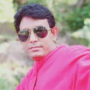 Baishya Groom