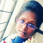 Maruthuvar Divorced Bride