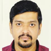Daivadnya Brahmin Sonar Divorced Groom