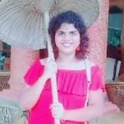 Dheevara Bride