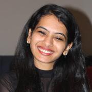 Zalawadi Jain NRI Bride