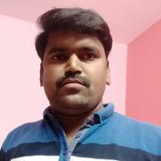 Shivashimpi Groom