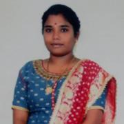 Vannia Kula Kshatriyar Naicker Bride