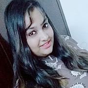 Agarwal Bride