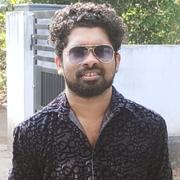 Vilakkithala Nair Groom