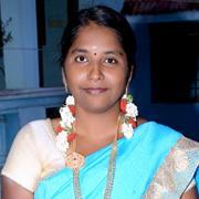 Thuluva Vellalar Divorced Bride