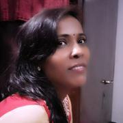 Chik Baraik Bride