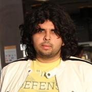 Chowdary/Chaudhary NRI Groom