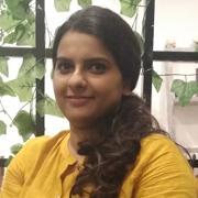 Vaniya Muchilot Bride