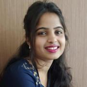 Gurav Bride
