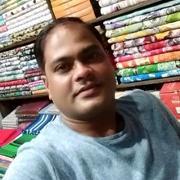 Oswal Jain Divorced Groom