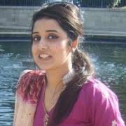 Kanyakubja Brahmin Divorced Bride