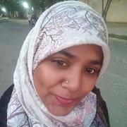 Looking for marriage muslim widows Free Indian
