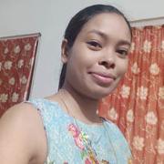 Kalita Divorced Bride