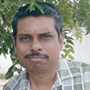 Maratha Divorced Groom