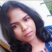 Bunkar Bride
