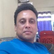 Kshatriya Divorced Groom