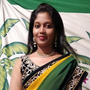 Mahadev Koli Bride