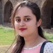 Somvanshi Arya Kshatriya Doctor Bride