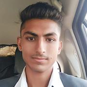 Karadiya Rajput Doctor Groom
