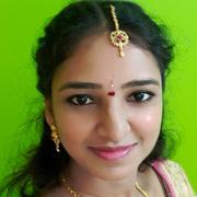Arya Vysya Bride