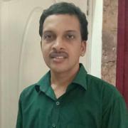 Veluthedathu Nair Groom