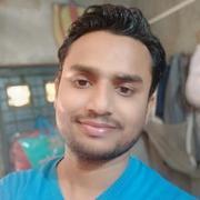 Momin Ansari Groom