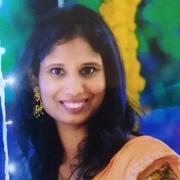 Padmanayaka Velama Doctor Bride