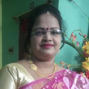 Tilli Divorced Bride