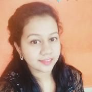 Kuruba Hatti Kankana Bride