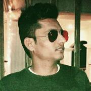Lakhera Groom