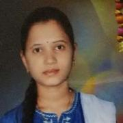 Shalivahana Kummari Bride