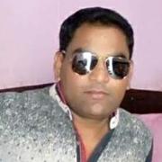 Raghuvanshi Thakur Groom