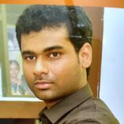 Senaithalaivar Groom