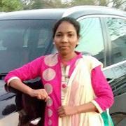 Mochi Bride