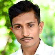 Khandesh Maratha Groom