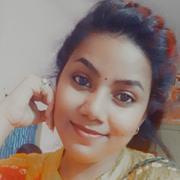 Kori Bride