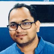 Dusadh / Paswan Groom