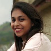 Kutchi Bride