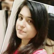 Raghuvanshi Divorced Bride