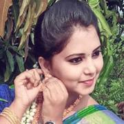 Vishwakarma Doctor Bride