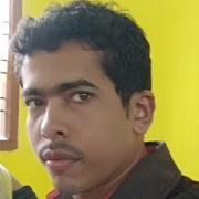 Padti Karwar Groom