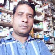 Kshatriya Doctor Groom