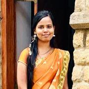 Illathu Pillai Doctor Bride