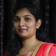 Mala Doctor Bride