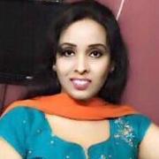 Raula Bride
