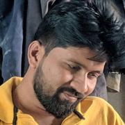 Perika / Puragiri Kshatriya Groom