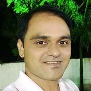Kutch Vagad Leva Patel Groom