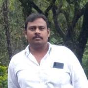 Rowther / Ravuthar Groom