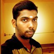 Meenavar/Parvatharajakulam Groom